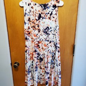 A.N.A Sleeveless dress